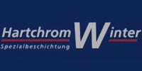 HartchromWinter - Spezialbeschichtung