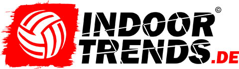 Indoortrends
